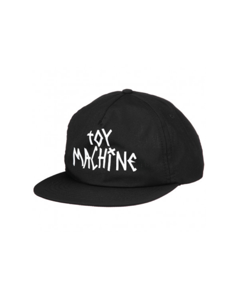 Toy Machine - Gorro Snapback