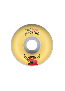 Toy Machine - Ruedas Sketchy Monster 54mm