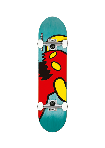 Toy Machine - Tabla Completa Vice Monster MINI 7.375 x 29.63