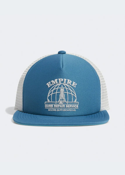 adidas - Gorro Trucker Empire (4327013220395)