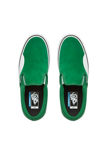 Vans - Slip On Pro Amazon