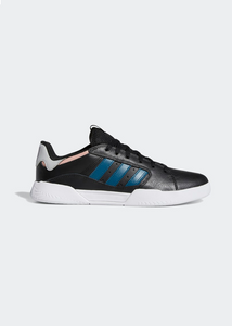 adidas - VRX Low CORE BLACK - EE6215