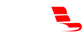 makemychairs