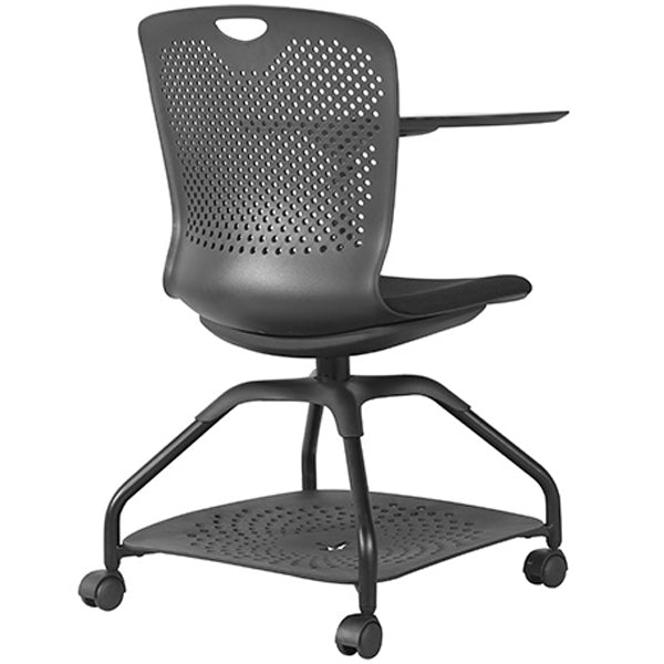 Gyration study chair -MC001 Chairs - makemychairs