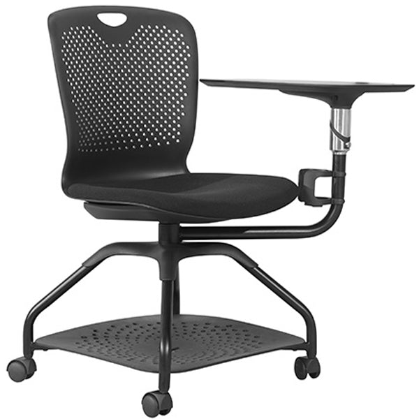 makemychairs - Gyration study chair -MC001