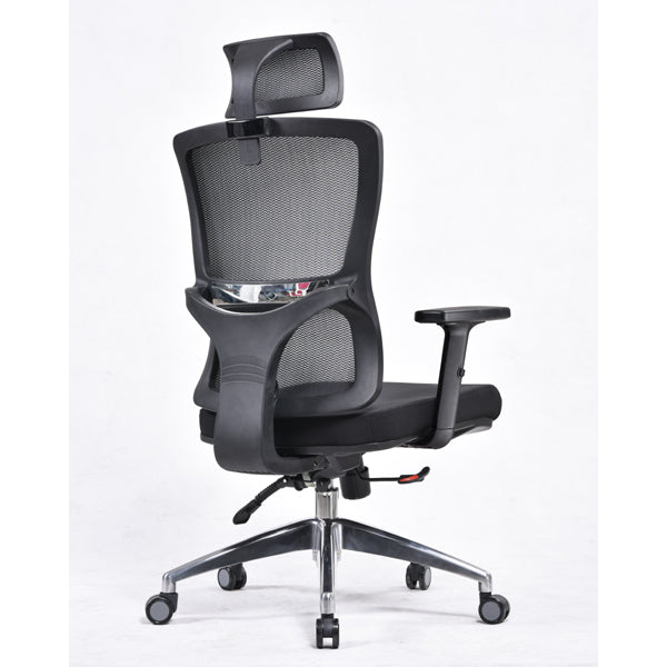 makemychairs - Tycoon HB Chair -MQ52