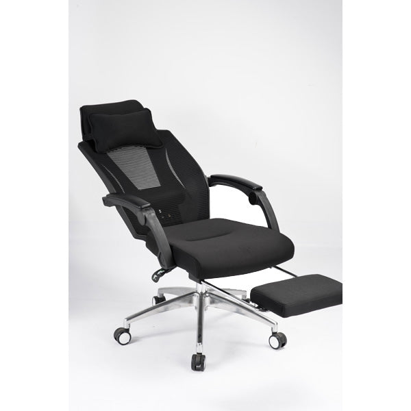 Robotic  HB Chair -MQ57 Chairs - makemychairs