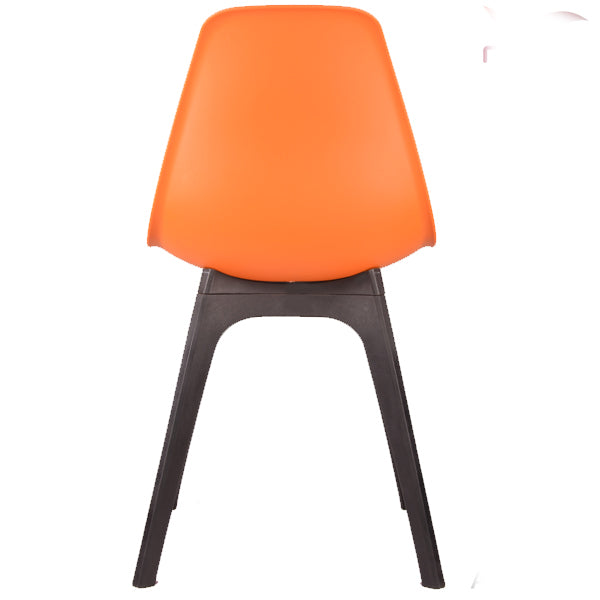 makemychairs - Axis Shell Cafe Chair