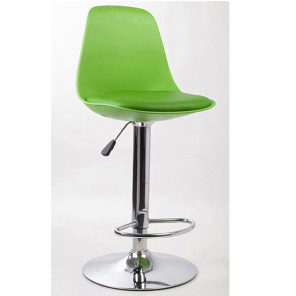Curve Bar Stool Chairs - makemychairs