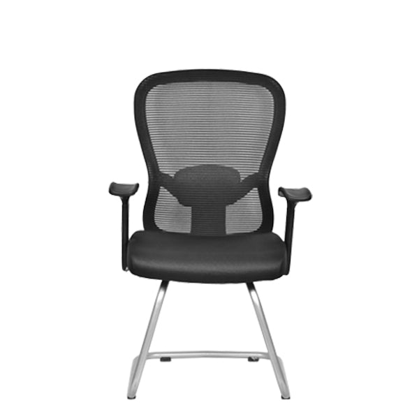 Butterfly VC Chairs - makemychairs