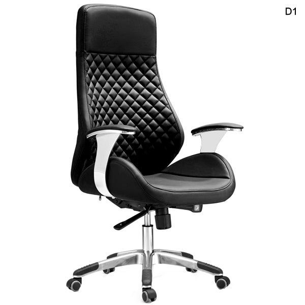 makemychairs - Chief HB Chair -MDY-1H
