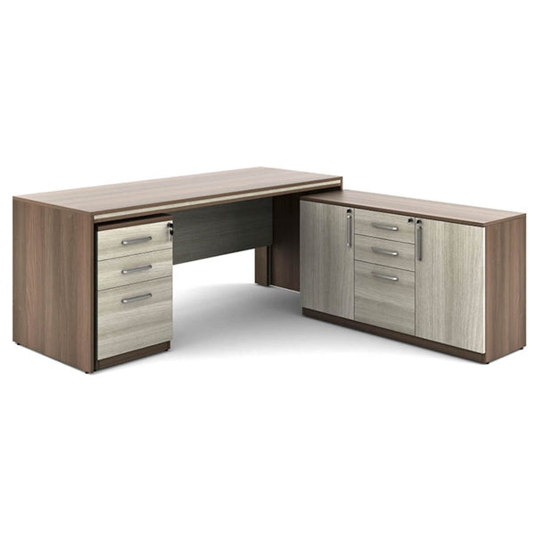 Director Table 002 Office furniture - makemychairs