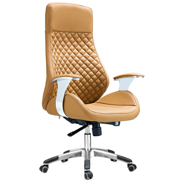 Chief HB Chair -MDY-1H Chairs - makemychairs