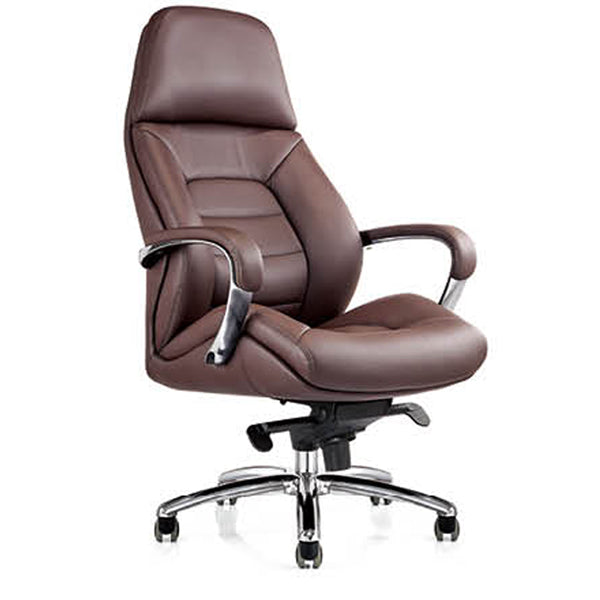 Boss HB Chair Chairs - makemychairs