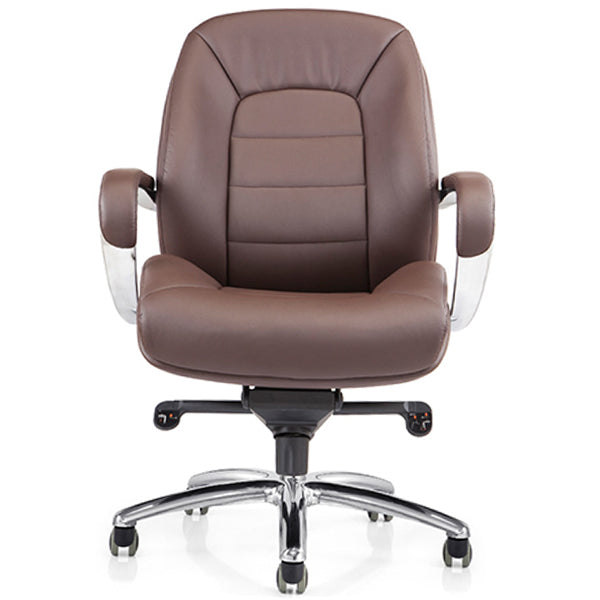 makemychairs - Boss MB Chair