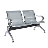Tendum 2 Seater Airport Sofa SOFAS - makemychairs