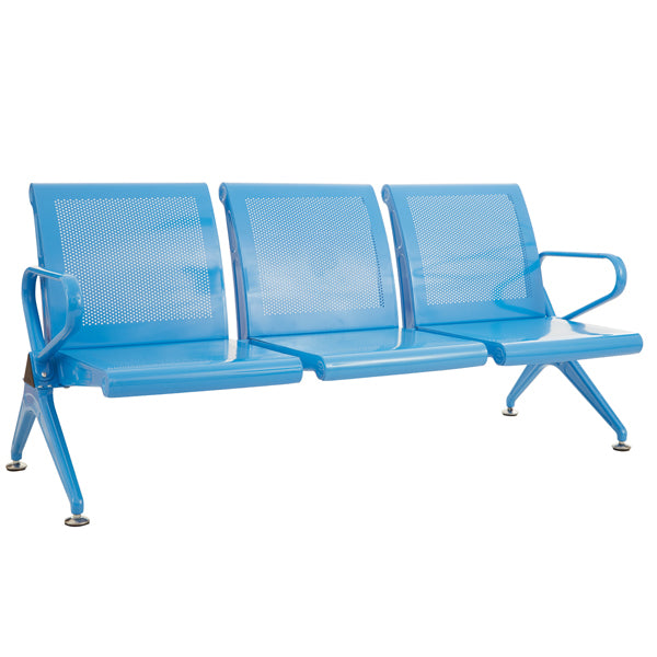 makemychairs - Metro Sofa 3 Seater
