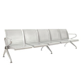 Metro 5 Seater Airport Sofa SOFAS - makemychairs