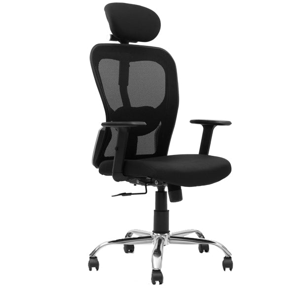 Matrix HB Chair Chairs - makemychairs