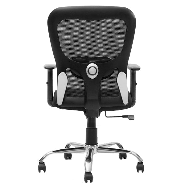 Matrix MB Chair Chairs - makemychairs