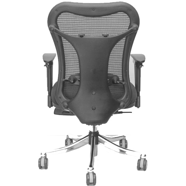 makemychairs - Optima MB Chair