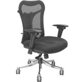 Optima MB Chair Chairs - makemychairs