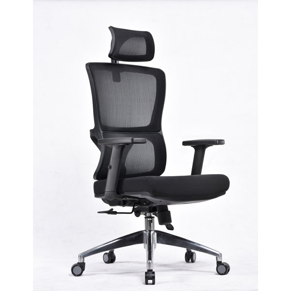 Tycoon HB Chair -MQ52 Chairs - makemychairs
