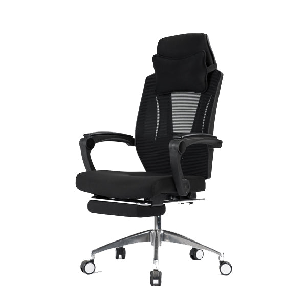 makemychairs - Robotic  HB Chair -MQ57