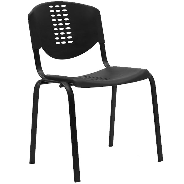 Classmate Study Chair -M005 Chairs - makemychairs