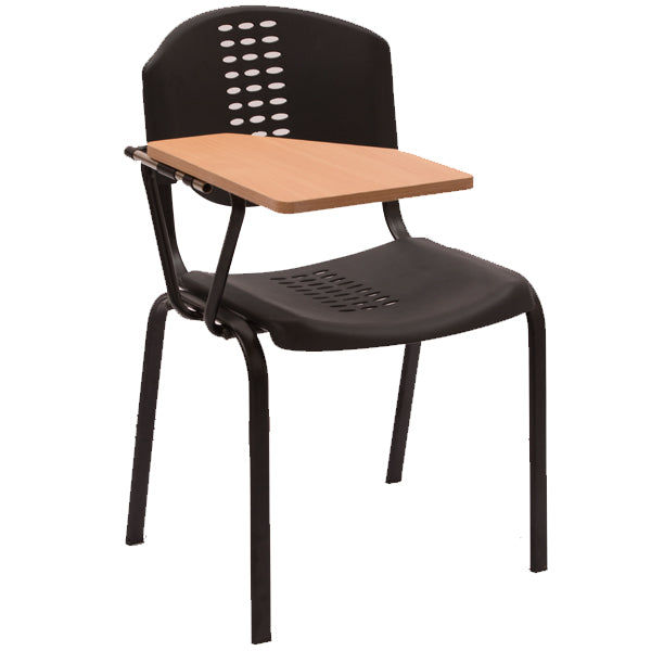 Classmate Half Writing Pad Chair Chairs - makemychairs