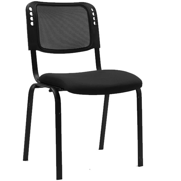 Buddy Cafe Chair -M040 Chairs - makemychairs