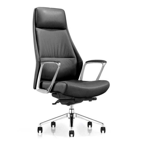 Vision HB CHAIR Chairs - makemychairs