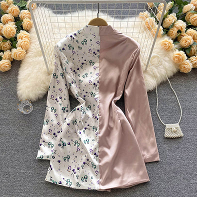 Planet Cat Phone Case