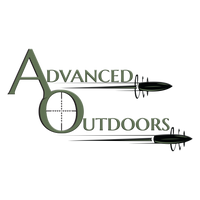 Advanced Outdoors, LLC