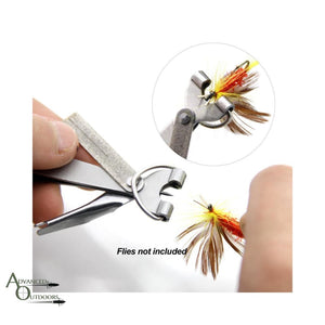 Quick Knot 4-in-1 Tool