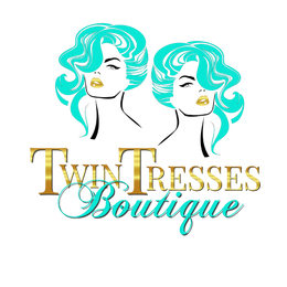 TwinTresses Boutique