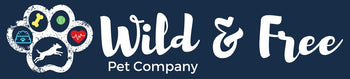 Wild & Free Pet Company (Pty) LTD
