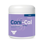 Cani-Cal Dog Supplement