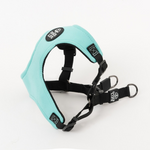 Dog's Life Soft Blue Harness