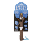 Doog Baby Barkley Dog Toy