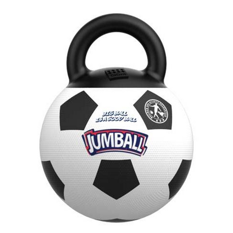 GiGwi Jumball Dog Toy