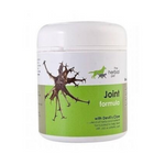 Herbal Pet Dog & Cat Joint Formula