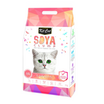 Kit Cat Confetti Soya Clump Cat Litter