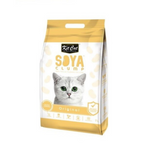 Kit Cat Original Soya Clump Cat Litter