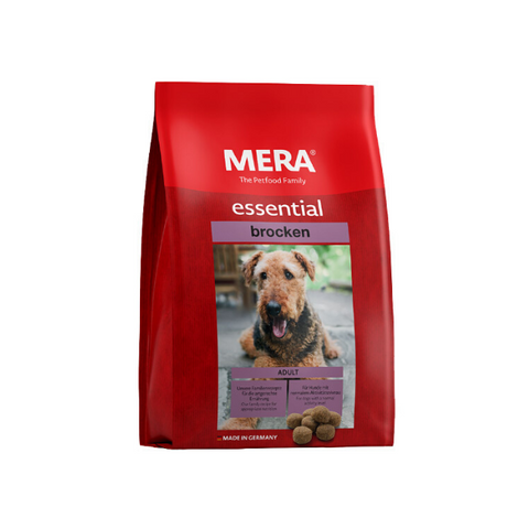 Meradog Brocken Adult Dog Food