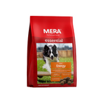 Meradog Energy Adult Dog Food