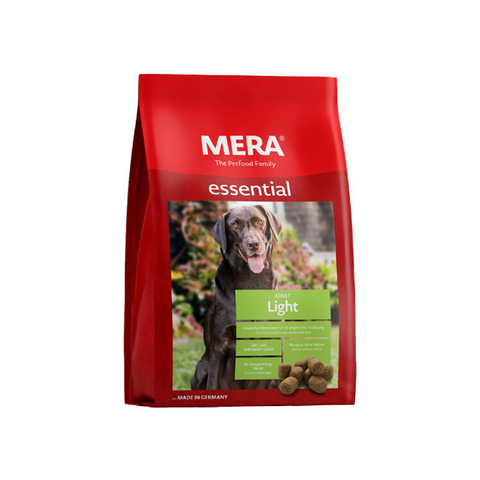 Meradog Light Adult Dog Food