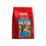 Meradog Premium Active Adult Dog Food