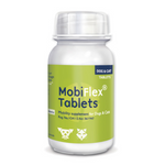 MobiFlex Tablet Dog & Cat Joint Care Supplement