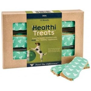 Mobiflex Healthy Joint Dog Treats